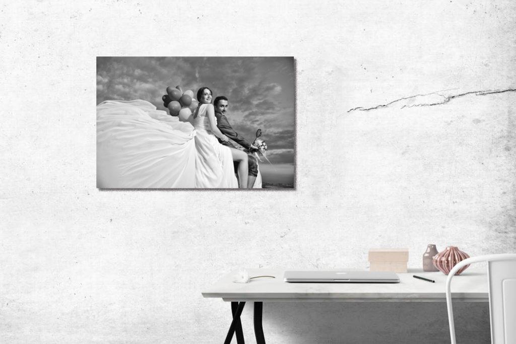 Imagebank Australia Acrylic Frames