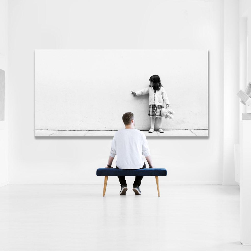 Imagebank-Australia-Black-and-White-Prints