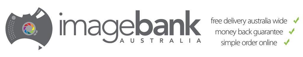 Imagebank Australia