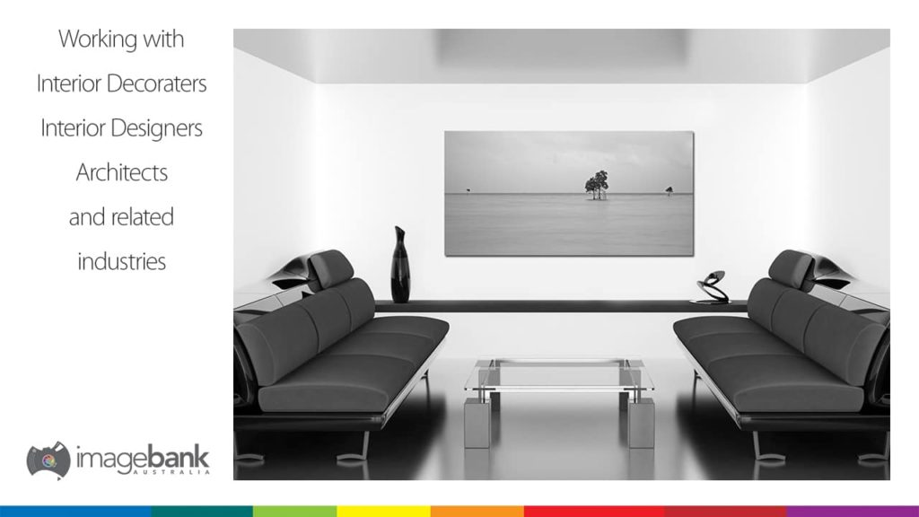 Canvas Photo Prints & Printing Online - Australia