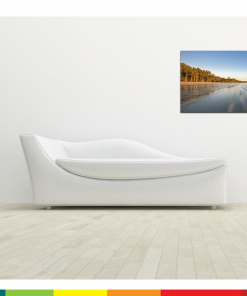 Canvas Prints in Lounge Room