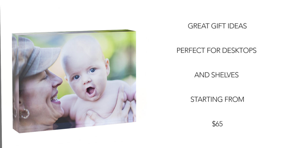 Acrylic Block Prices