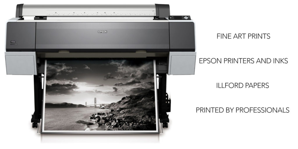 Imagebank Australia Professional Prints
