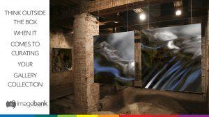 Acrylic Frames Sydney