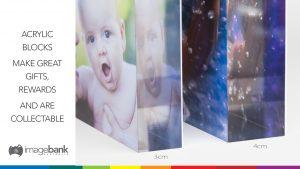 Acrylic Block Prices Acrylic photo block
