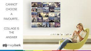 Buy Acrylic Frames