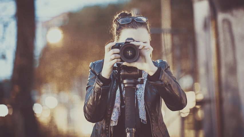 Buy photo frames Australia