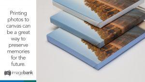 Canvas Printing Australia