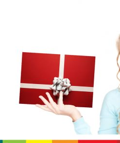 Imagebank Australia Gift Vouchers