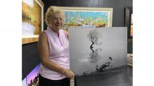 Amateur Photographer Prints